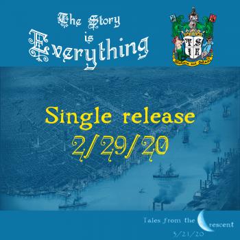 02-29-single